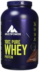 whey-protein-mup