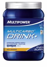 Multi Carbo Drink +