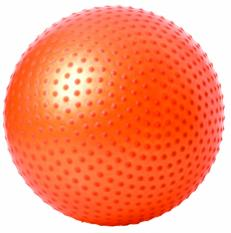 Senso Push Ball ABS