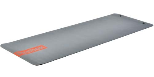 Reebok Yoga Mat Black