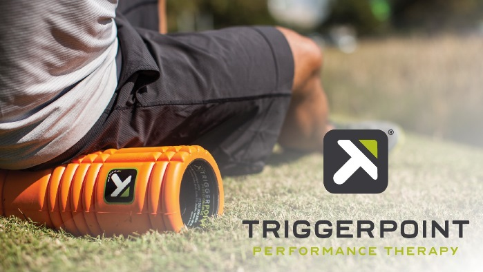 TriggerPoint Performance Therapy